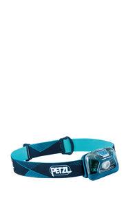 Petzl Tikka Headlamp, Blue, hi-res
