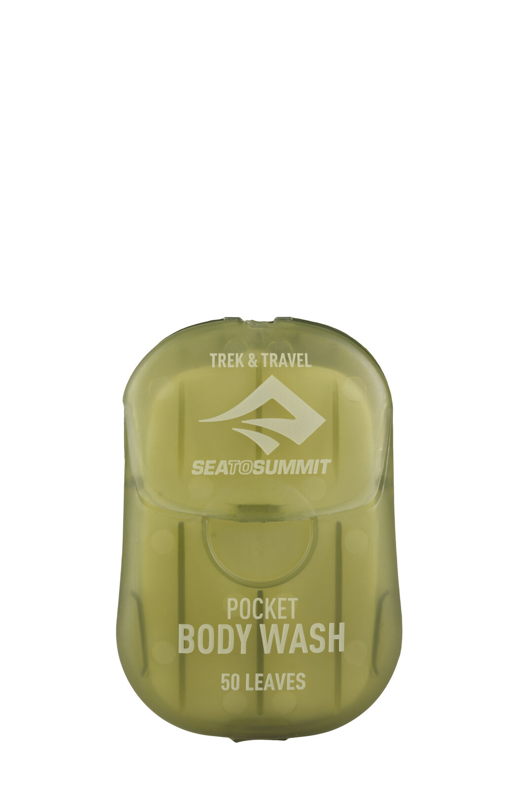 Sea to Summit Pocket Body Wash, None, hi-res