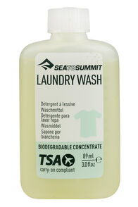 Sea to Summit Liquid Laundry Wash, None, hi-res