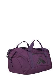 Macpac Duffel 50L 1.1, Potent Purple, hi-res
