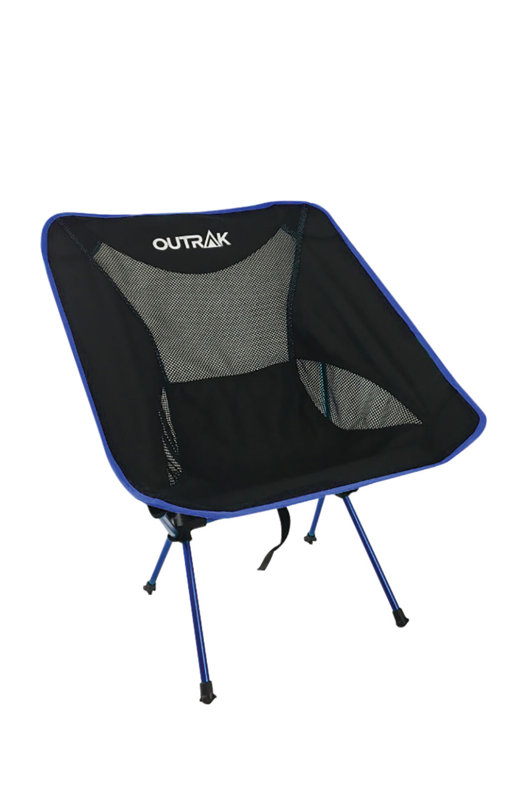 Outrak Travel Hiking Chair, None, hi-res