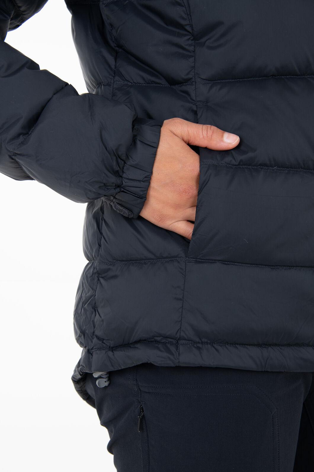 0126fb090342 Macpac Halo Down Jacket - Women s