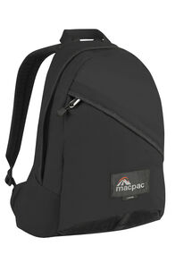 Macpac Litealp 23L AzTec® Backpack, Black, hi-res