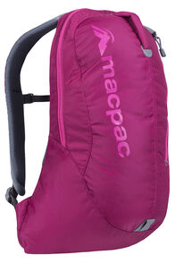 Kahuna 1.1 18L Backpack, Beet Red, hi-res