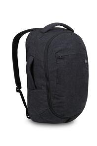 Macpac UTSIFOY 25L Backpack, Black, hi-res