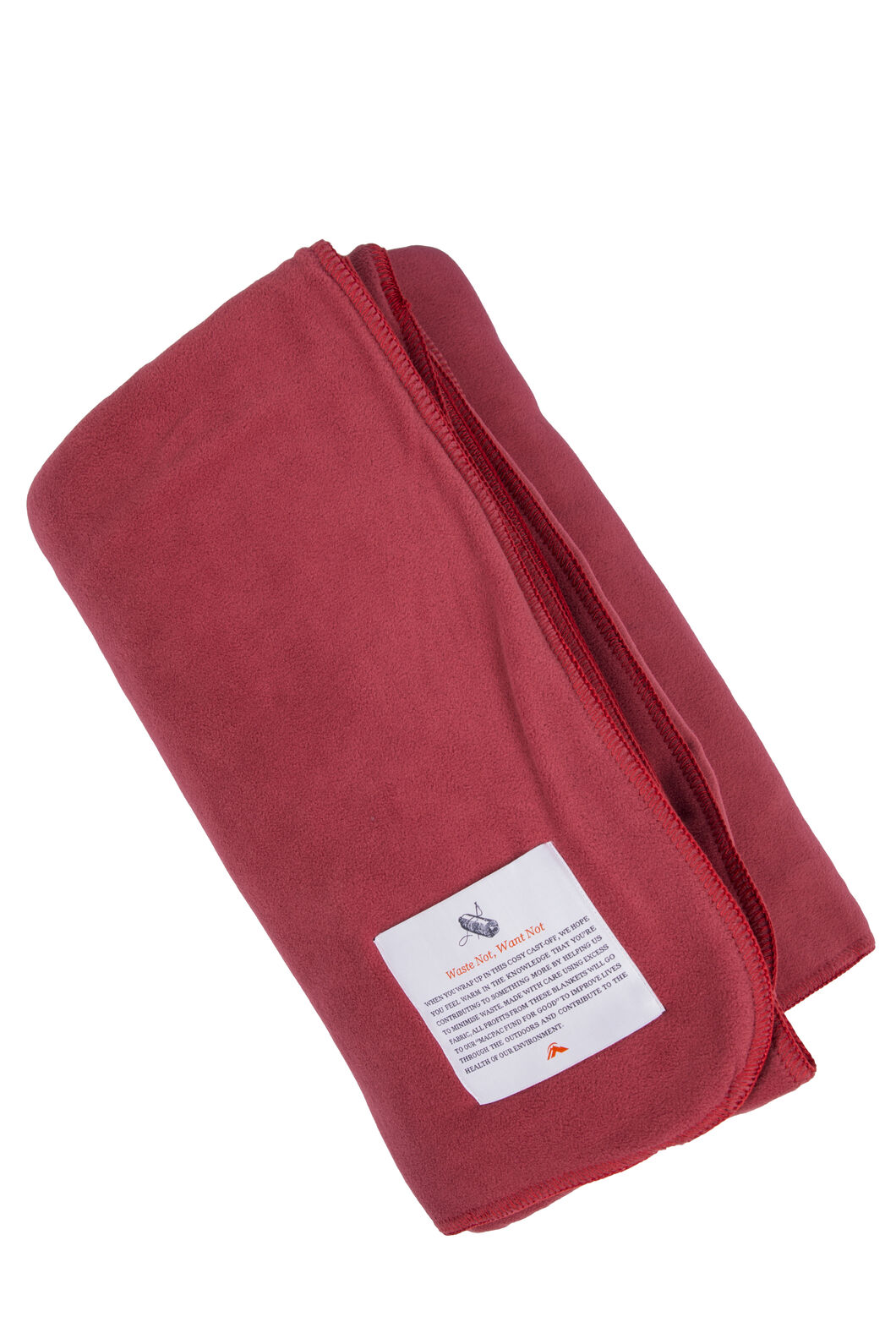 Macpac Fund for Good Blanket - Small, Assorted, hi-res