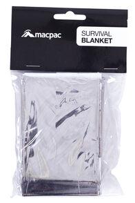 Macpac Survival Blanket, None, hi-res