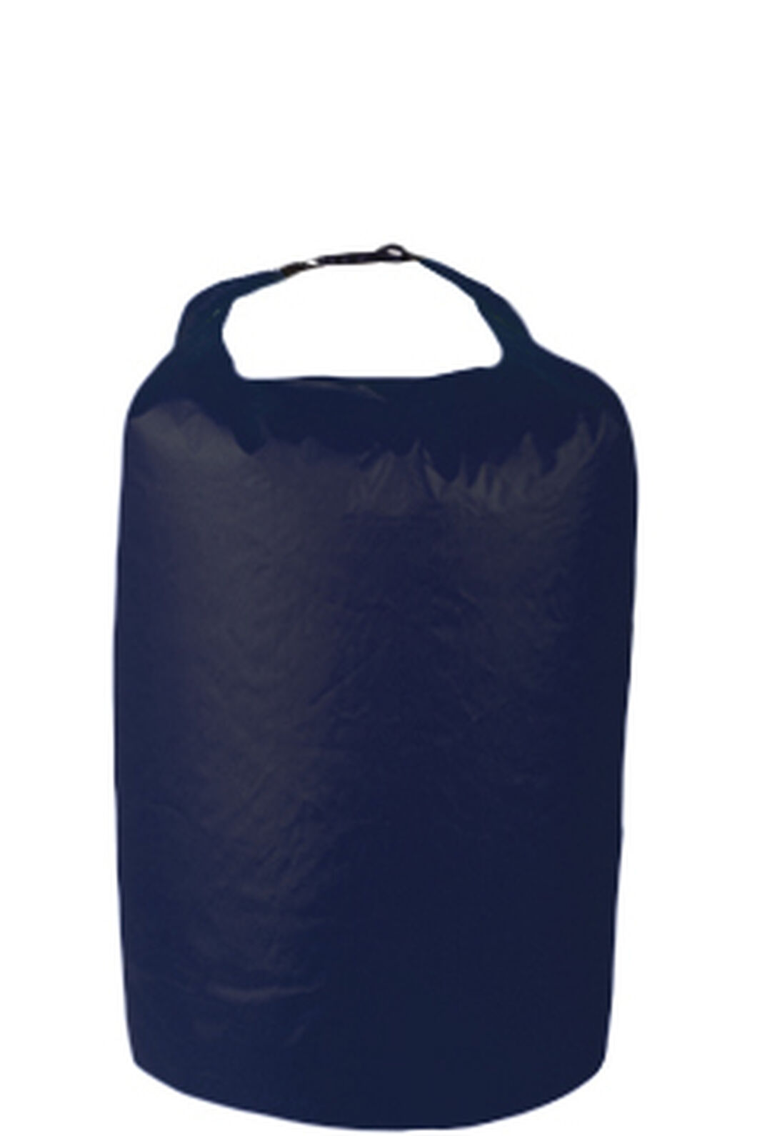 Macpac Ultralight Dry Bag 15 L, Sodalite Blue, hi-res