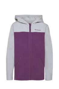 Macpac Tui Polartec® Fleece Jacket — Kids', High Rise, hi-res