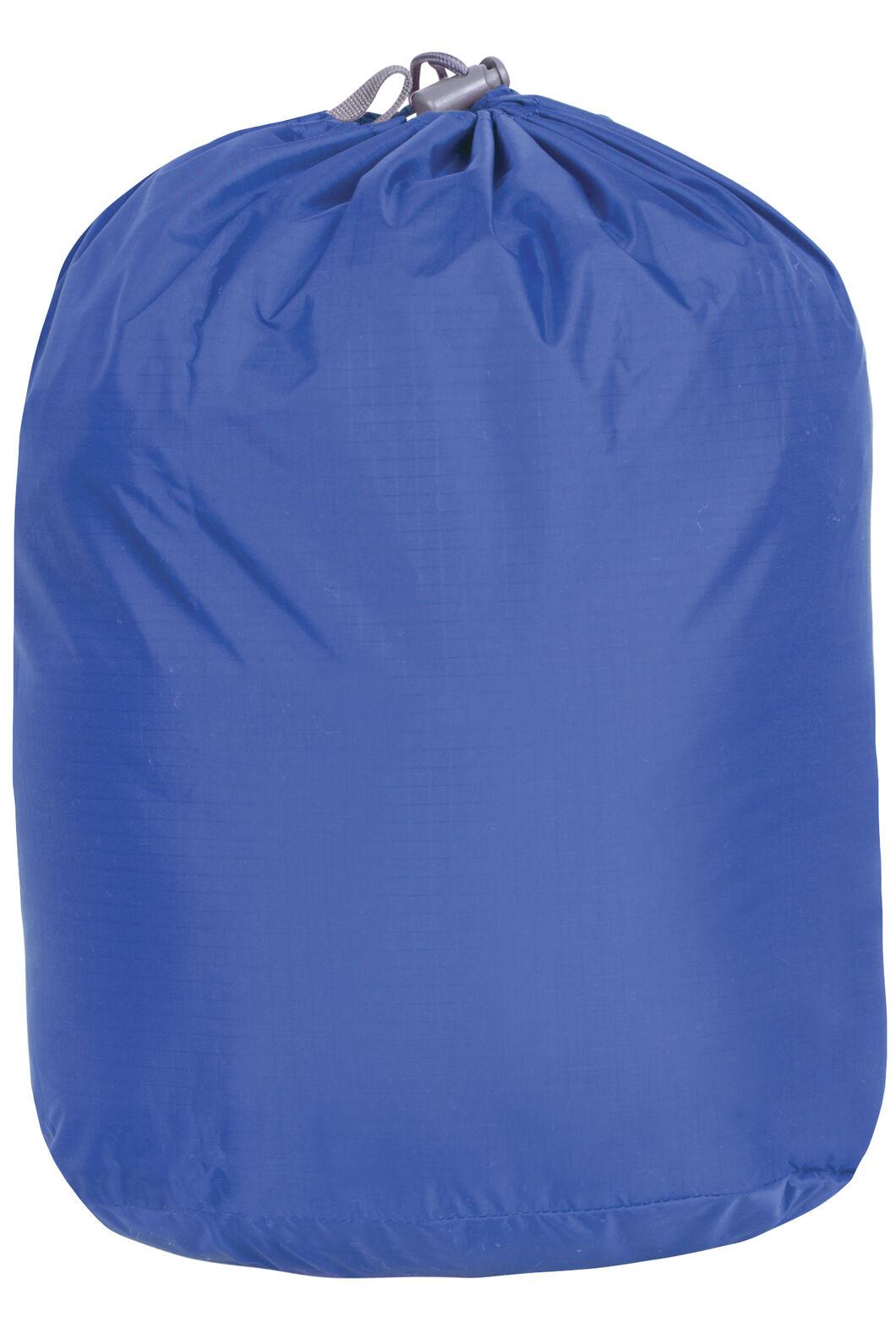 Macpac Large Stuff Sack, Sodalite Blue, hi-res