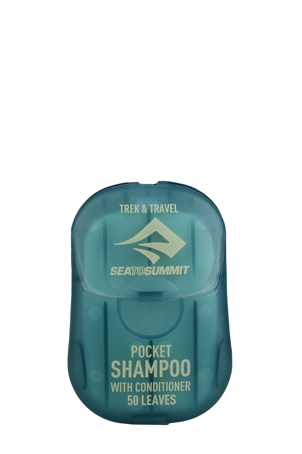 Sea To Summit Pocket Shampoo, None, hi-res