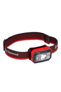 Black Diamond Storm 400 Headlamp, OCTANE, hi-res