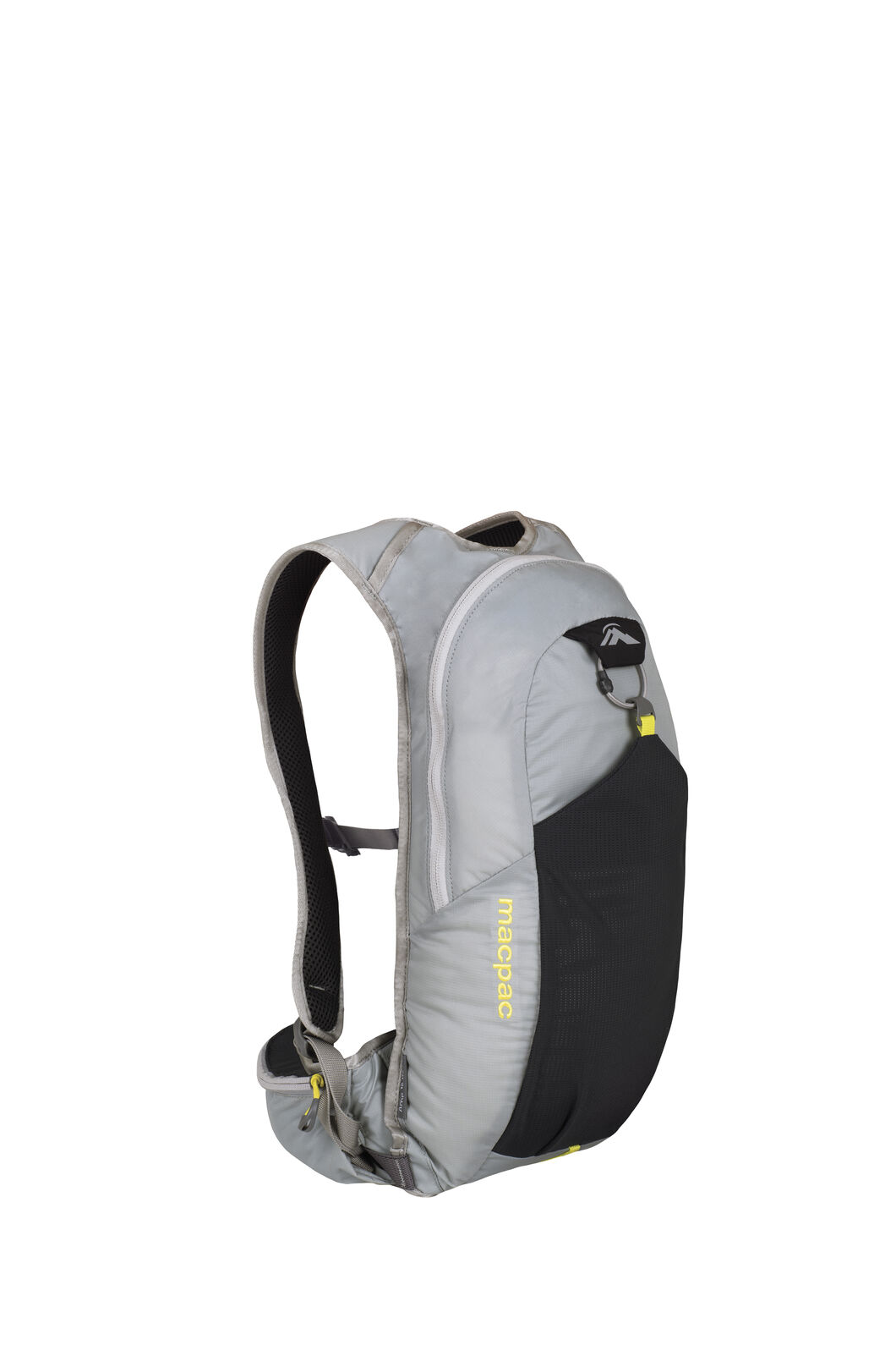 Macpac Amp 12 Hour 1.1 7L Running Pack, Highway, hi-res