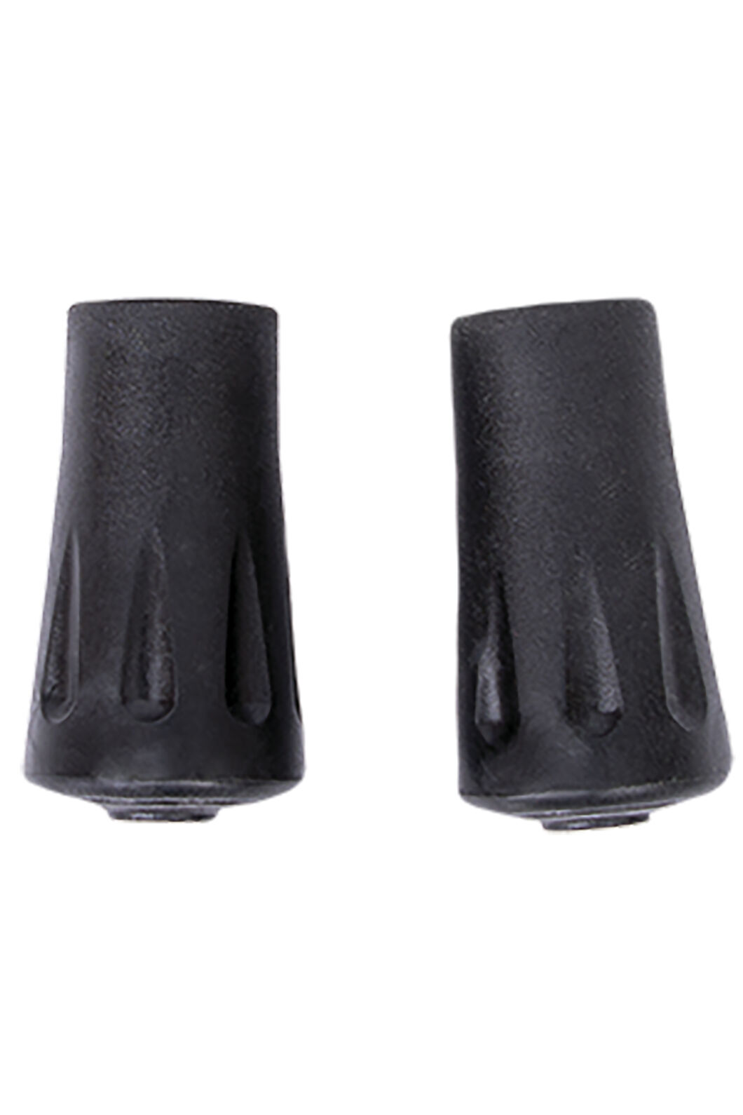 Macpac Replacement Walking Pole Tips, None, hi-res
