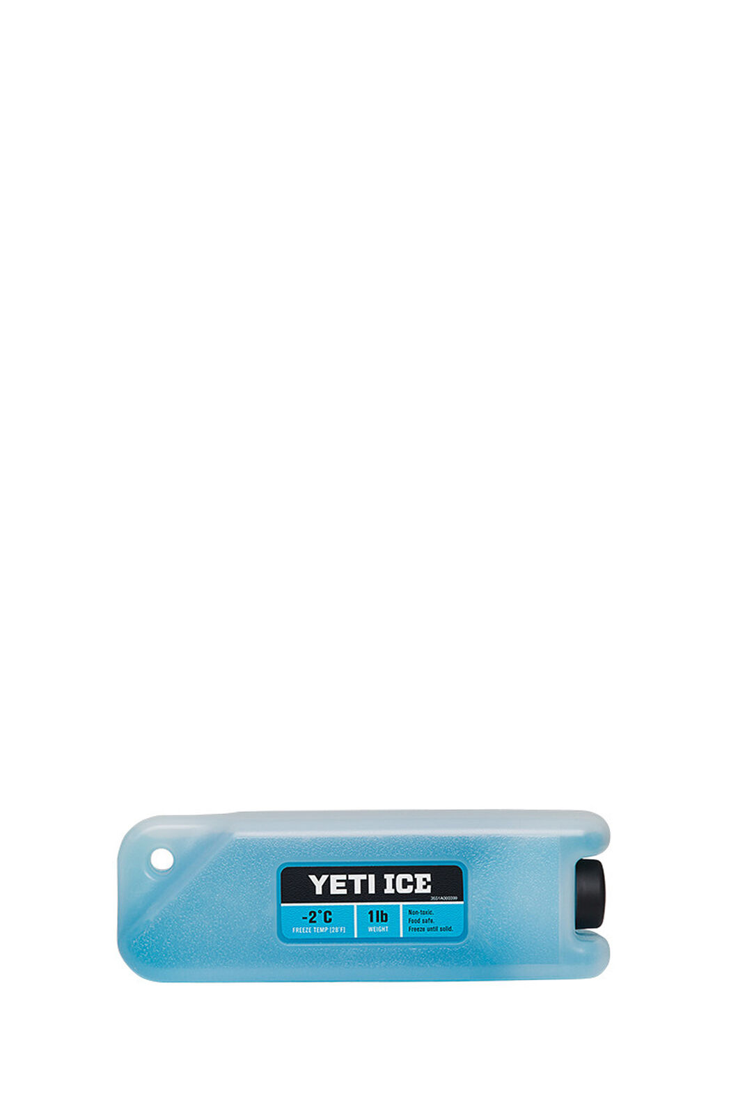 Yeti Ice -2C 1lb, None, hi-res