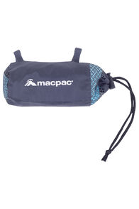 Macpac Active Cooling Towel, Aqua, hi-res