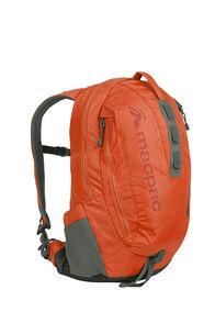 Macpac Rapaki 26L Backpack, Puffins Bill, hi-res