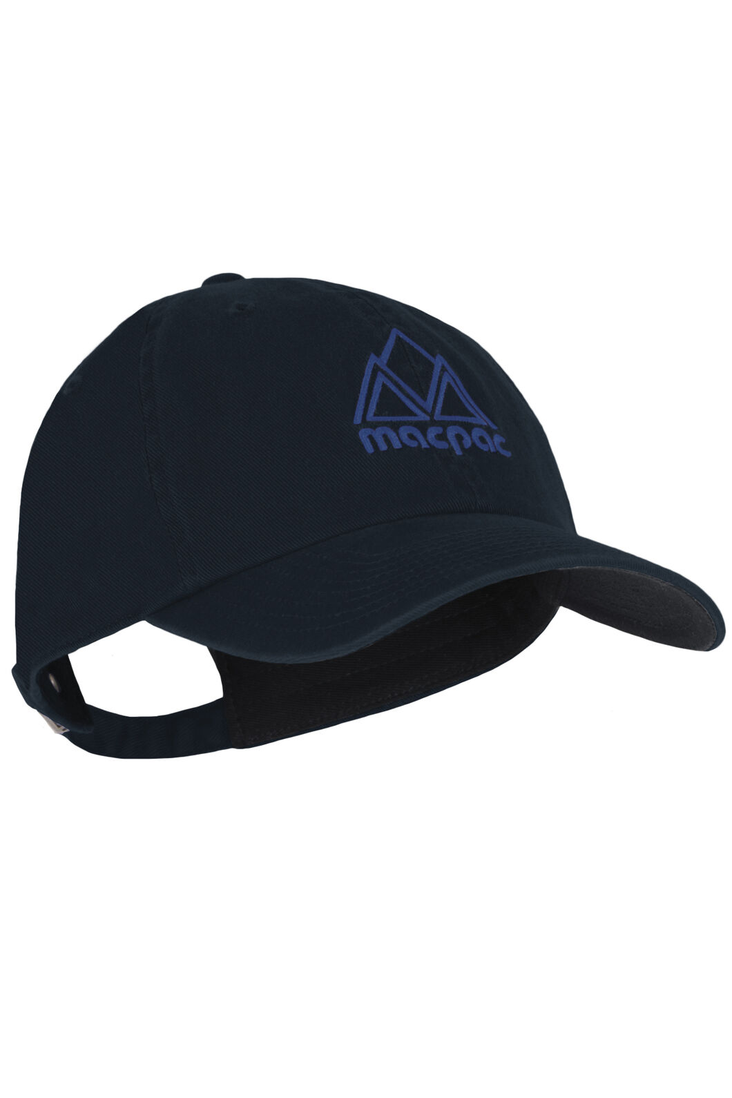 Vintage Cap, Carbon, hi-res