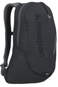 Kahuna 18L Backpack, Forged Black, hi-res