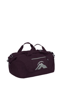 Macpac Duffel 50L, Potent Purple, hi-res