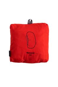 Macpac Pack Raincover 1.1 — Extra Large, Indicator, hi-res