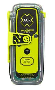 ACR ResQLink 400 Personal Locator Beacon GPS, None, hi-res