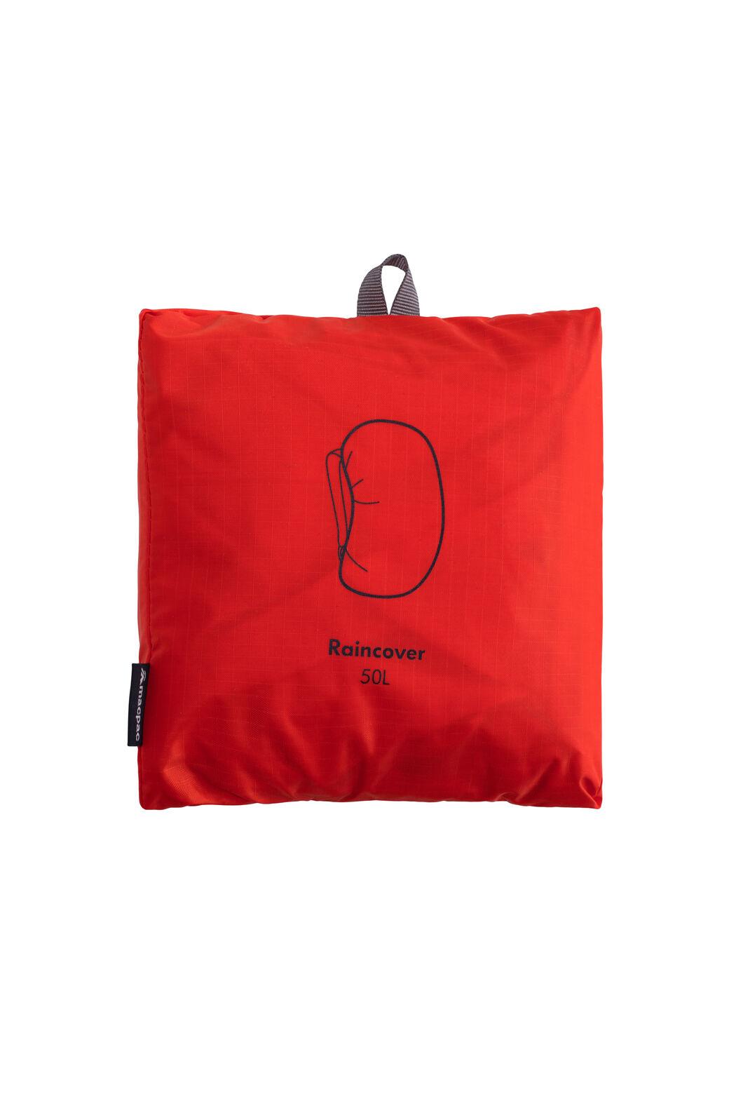 Macpac Pack Raincover 1.1 — Medium, Indicator, hi-res