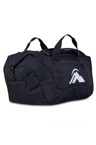 Macpac 80L Duffel Bag, Black/High RIse, hi-res