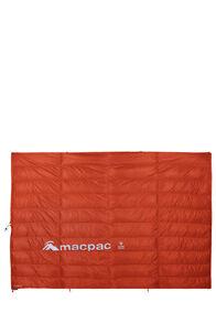Macpac NZAT HyperDRY™ Down Quilt 700, Indicator, hi-res