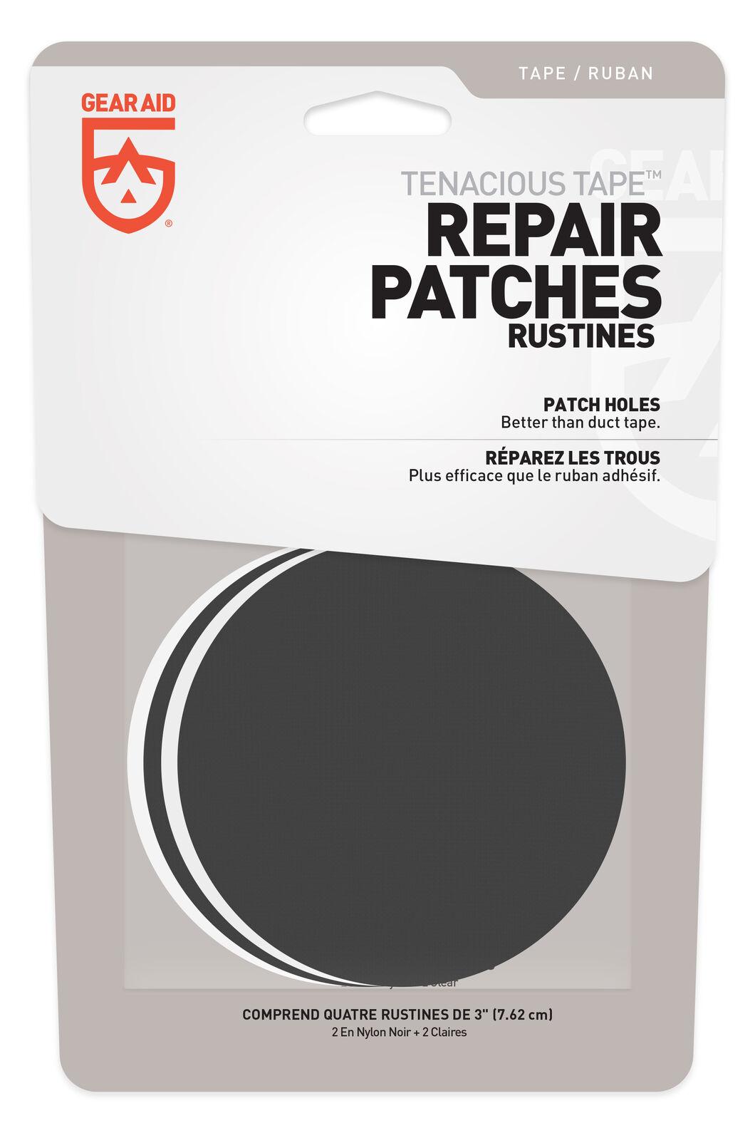 Gear Aid Tenacious Tape™ Patch, None, hi-res