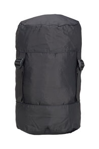 Macpac Compression Sack — Small, None, hi-res