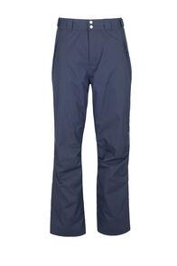 Macpac Powder Ski Pants - Men's, Salute, hi-res