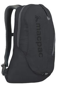 Kahuna 18L Backpack, Forged Iron/Black, hi-res