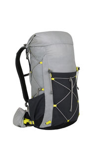Macpac Fiord 28L Hiking Pack, Highway, hi-res
