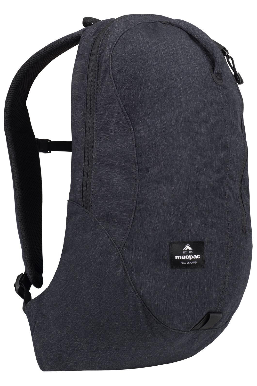 Macpac Kahuna 18L Urban Backpack 1fa5771901135