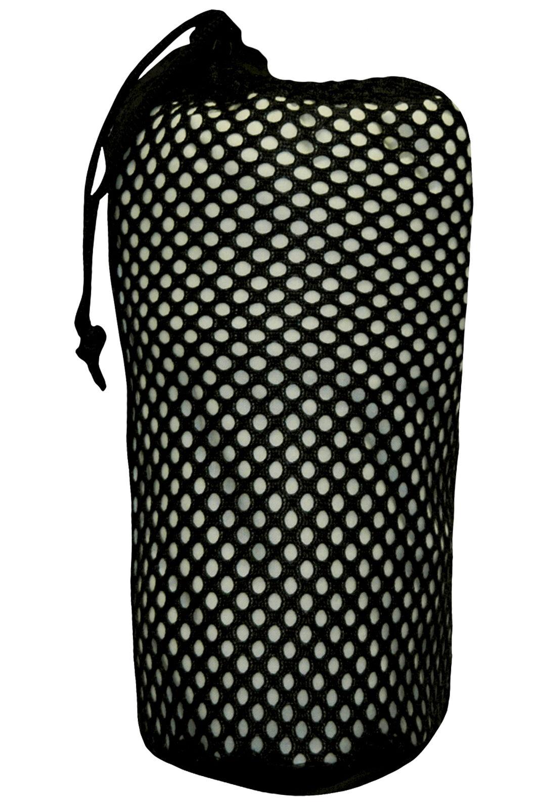 Macpac Cotton Sleeping Bag Liner, Natural, hi-res