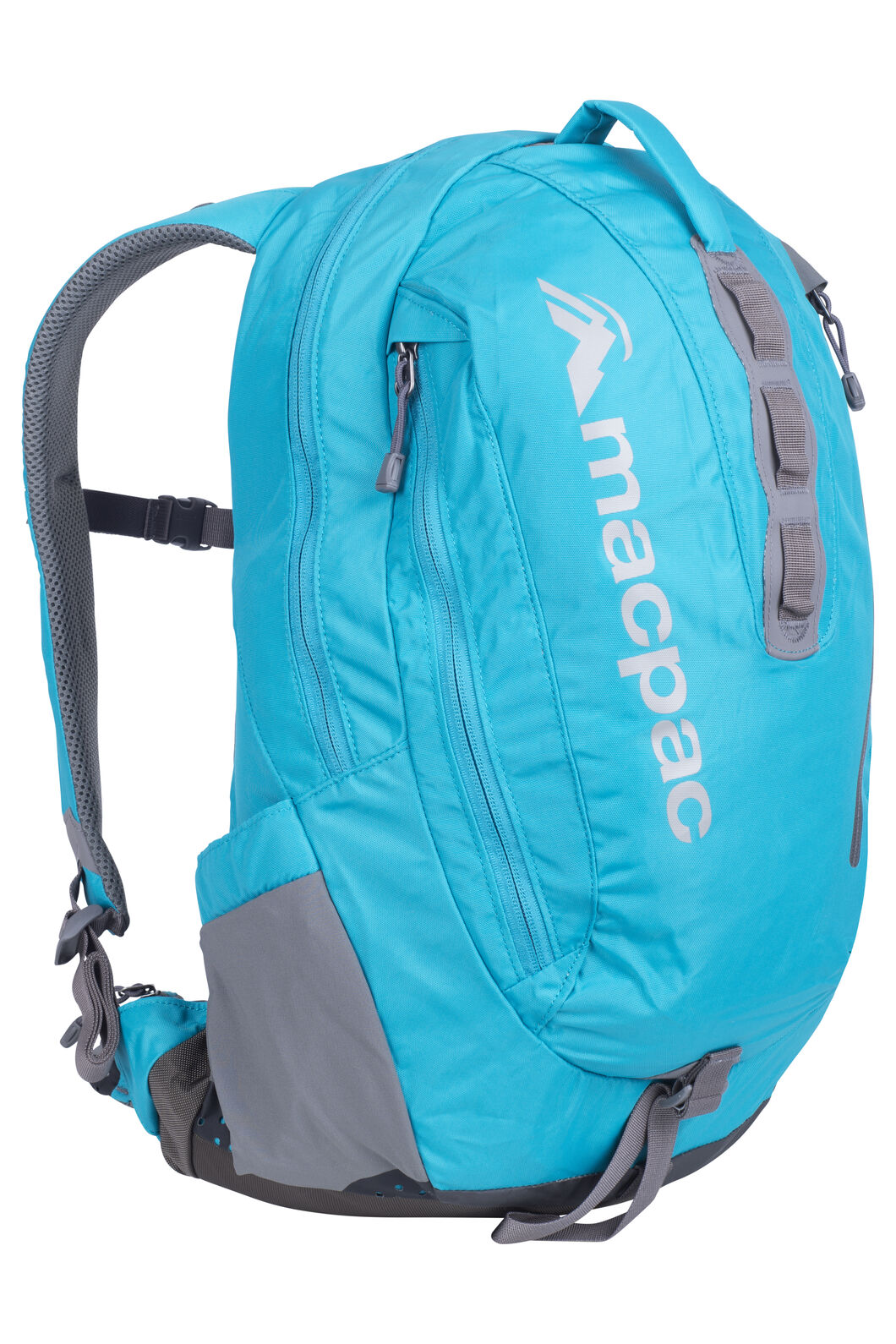 Rapaki 26L Daypack, Enamel Blue, hi-res