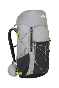 Macpac Fiord 1.1 40L Pack, Highway, hi-res