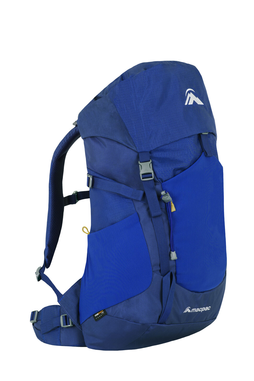 Macpac Torlesse 30L Jr Pack, Surf The Web, hi-res