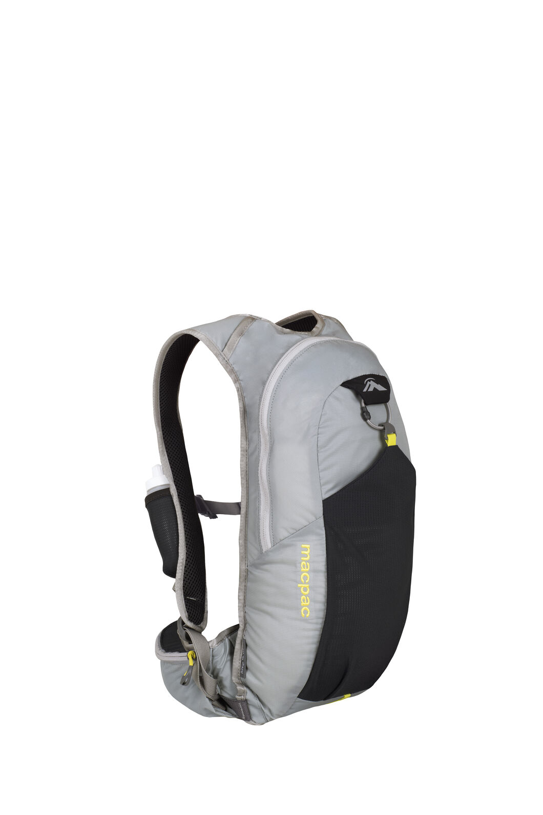 Macpac Amp 12 Hour 7L Running Pack, Highway, hi-res
