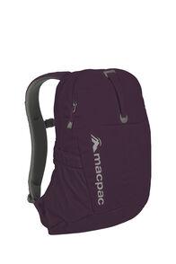 Macpac Korara 16L AzTec® Backpack, Potent Purple, hi-res