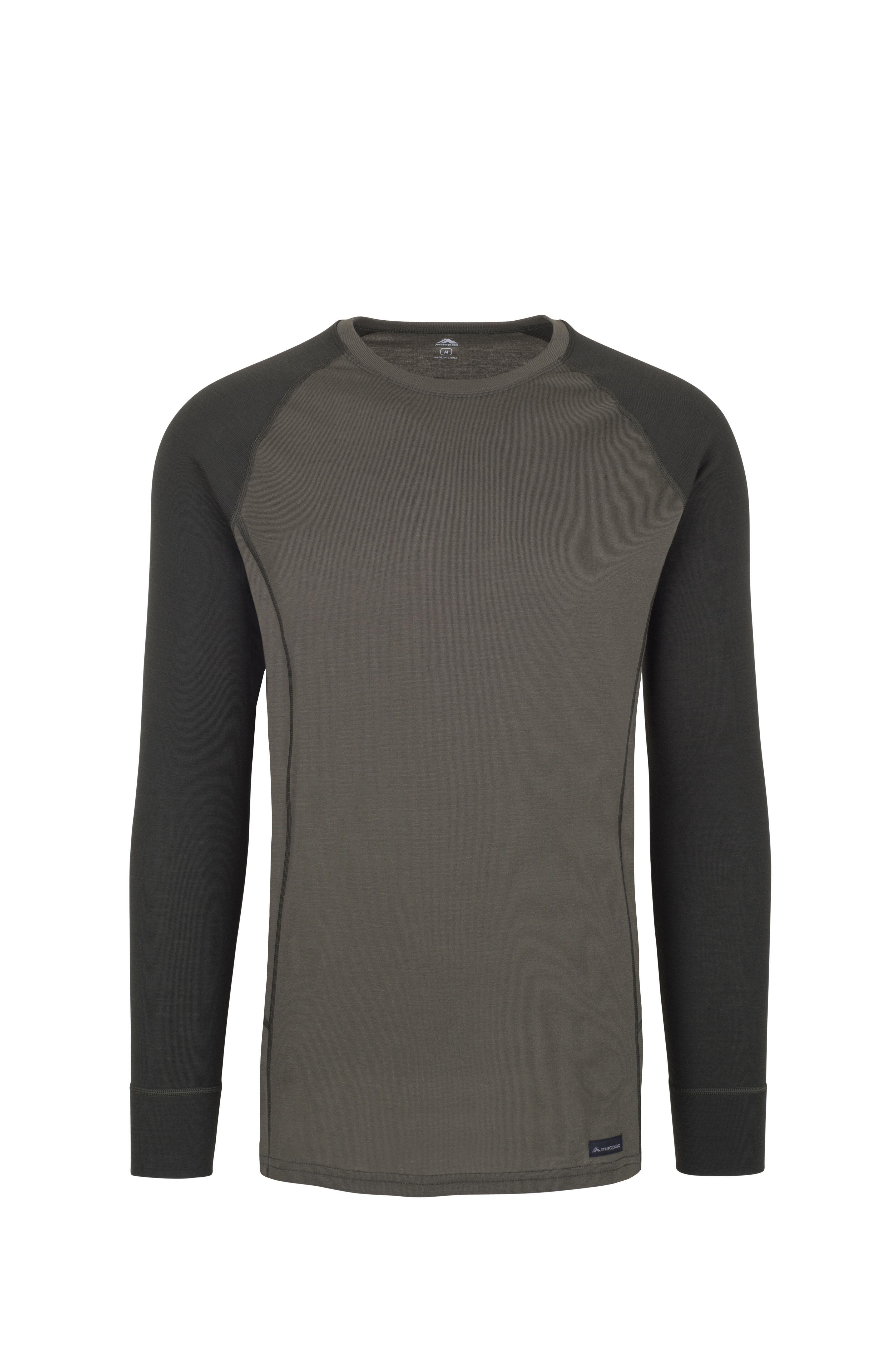 Womens Shirt Checked Short Sleeve Cotton Hiking Camping Outdoor Work Top Jenn