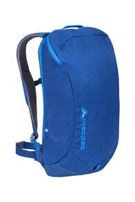 Ara 25L AzTec® Backpack, Poseidon, hi-res