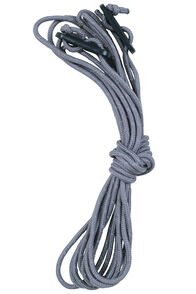Macpac Tent Guy Cords — Two Pack, None, hi-res