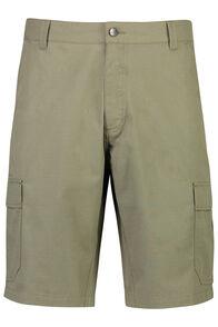 Onsight Cargo Shorts - Men's, Grape Leaf, hi-res