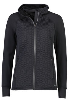 Blitz Jacket - Women's, Black