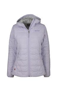 Macpac Southerly PrimaLoft® Jacket — Women's, Purple Heather, hi-res