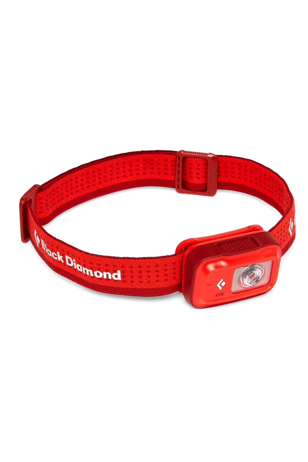 Black Diamond Astro 250 Headlamp, OCTANE, hi-res