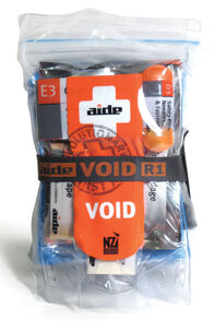 Aide System Void R1, None, hi-res
