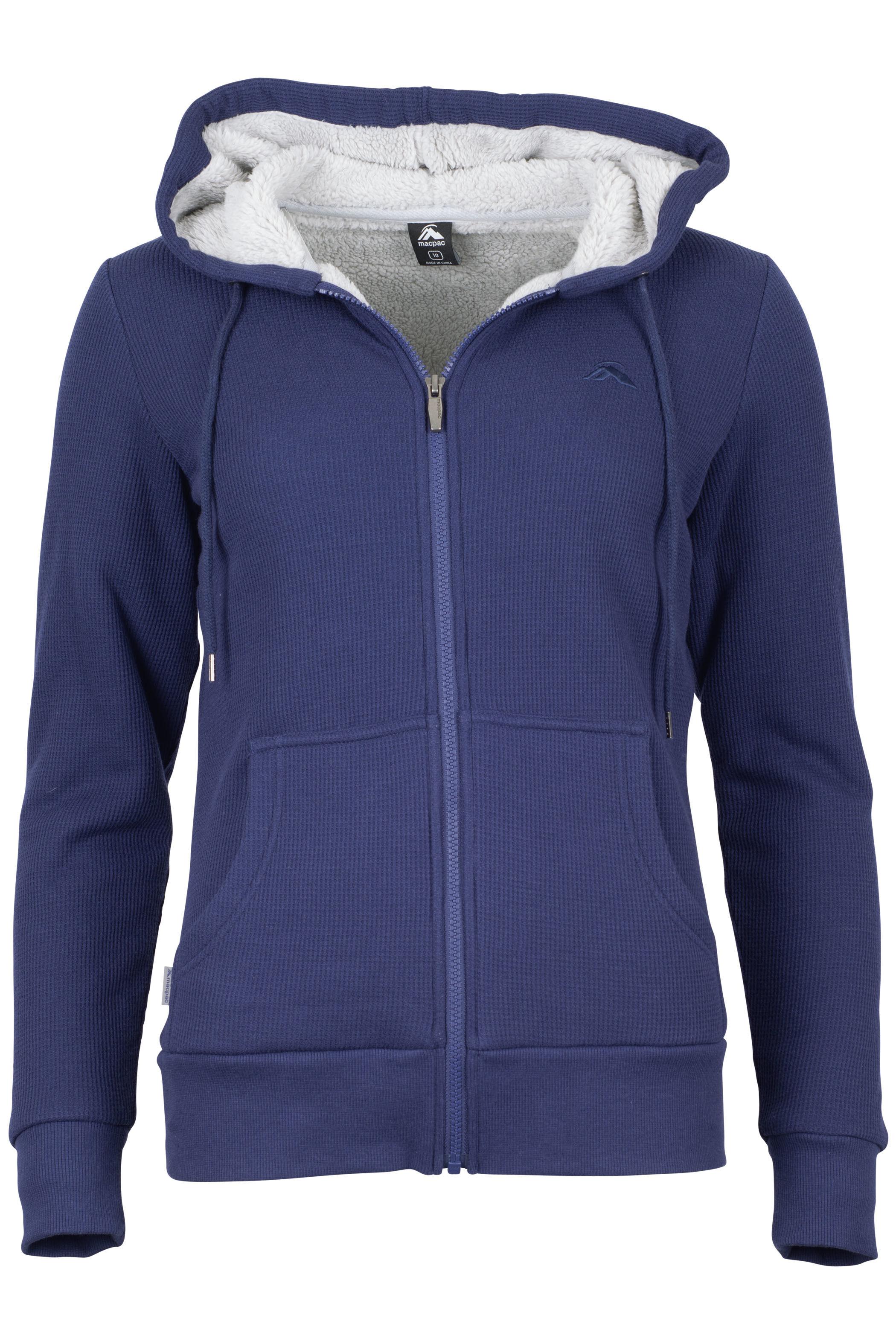 jackets ebay north uk womens face xwnvRFq8Og da645b355